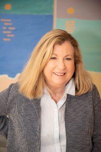 Annamarie Ringheim